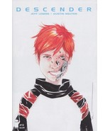 DESCENDER Lot (Image) - $13.95