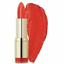 Milani Color Statement Lipstick, Empress, 0.14 Ounce - $6.99