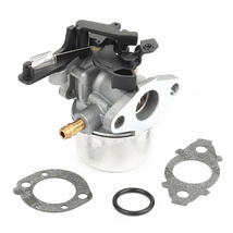 Replaces Briggs And Stratton 595390 Carburetor - $54.89