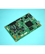 Canon Pixma MG5220 Printer Main Logic Board QM3-7444 (QK1-6641) Formatter - $32.99