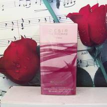 Desir De Rochas Femme EDP Spray 1.6 FL. OZ. - $89.99