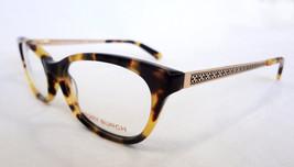 TORY BURCH Women's Eyeglass Frames Brown Tortoise TY2030 #52-17-135 - New! - $69.00