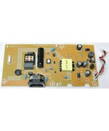 Genuine Dell SE2717H SE2717HR Monitor Power Supply Board 715G7416-P03-00... - $19.97