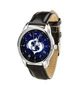 Pisces constellation zodiac Wristwatch Men Women watch Christmas Birthda... - $39.99