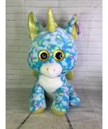 Scentsations Scent Sations Jumbo Unicorn Series 1 Strawberry Plush Toy F... - $71.28
