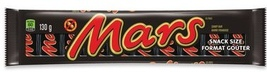Mars mini Chocolate bars 10 x 10 packs Canadian Original - $69.99