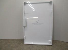 LG REFRIGERATOR ICE MAKER DOOR PART # ACQ85995303 - $75.00