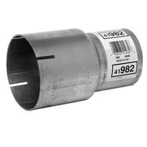 41982 Connector - $34.99