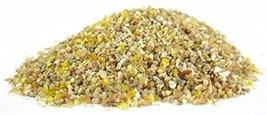 Eight Grain CEREAL- 22lb - $79.99