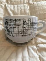 Disney Soup Cup!!!  Goofy!!! - $20.00