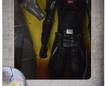 "Star Wars Hero Series 12"" Inquisitor"