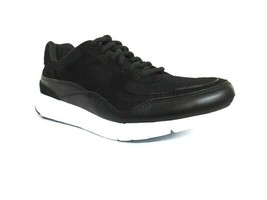 COLE HAAN Grand Crosscourt LT Women's Black lightweight Sneaker, #W14851 - $79.50
