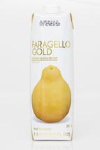 Faragello Gold Premium Gauva Nectar - 2 Cases----Each Bottle Is 12 X(1LT) - $71.29