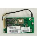 Compaq Presario 1220 CM2940 56k Modem 56Kbps data fax 138657-001 83m5000... - $12.86