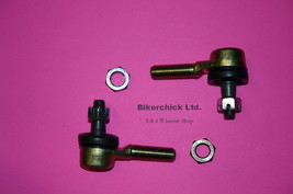 SUZUKI   2009-2014  LTZ400  Tie-Rod End Kit  LTZ 400   LTZ  ALL BALLS - $35.95