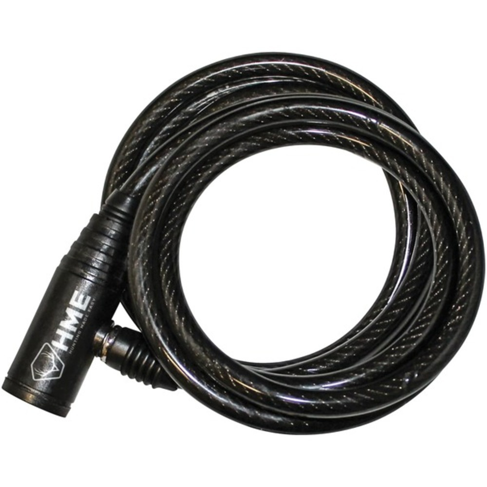 Primary image for HME HME-CBLK Python Cable Lock