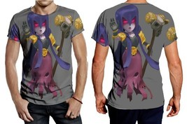 A game character of clash of clans TEE MEN - $25.99+