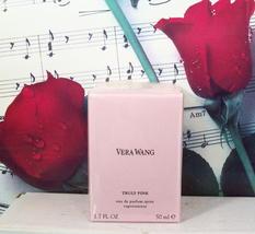 Vera Wang Truly Pink EDP Spray 1.7 FL. OZ. - $109.99