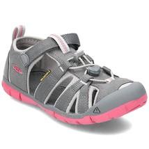 Keen Sandals 1020702 - $109.47