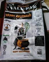 Halloween value pack decorate your door - €8,44 EUR
