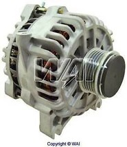 ALTERNATOR(8444) 6G Ford Expedition, Lincoln Navigator 5.4L, 2005-2006 - $96.31
