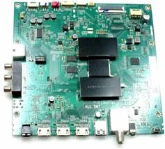 Main Board M8-T10NA13-MA200AA for Hitachi 49R81 - $63.36
