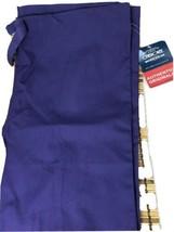 Cherokee Workwear Unisex 4100 Cargo Scrub Pant-NEW-Size XXS - $14.80