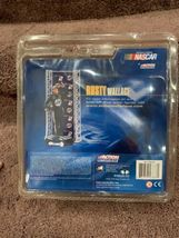 """#2 RUSTY WALLACE MILLER LITE 6"""" FIGURE 2003 BY MCFARLANE ACTION NEW image 3"""