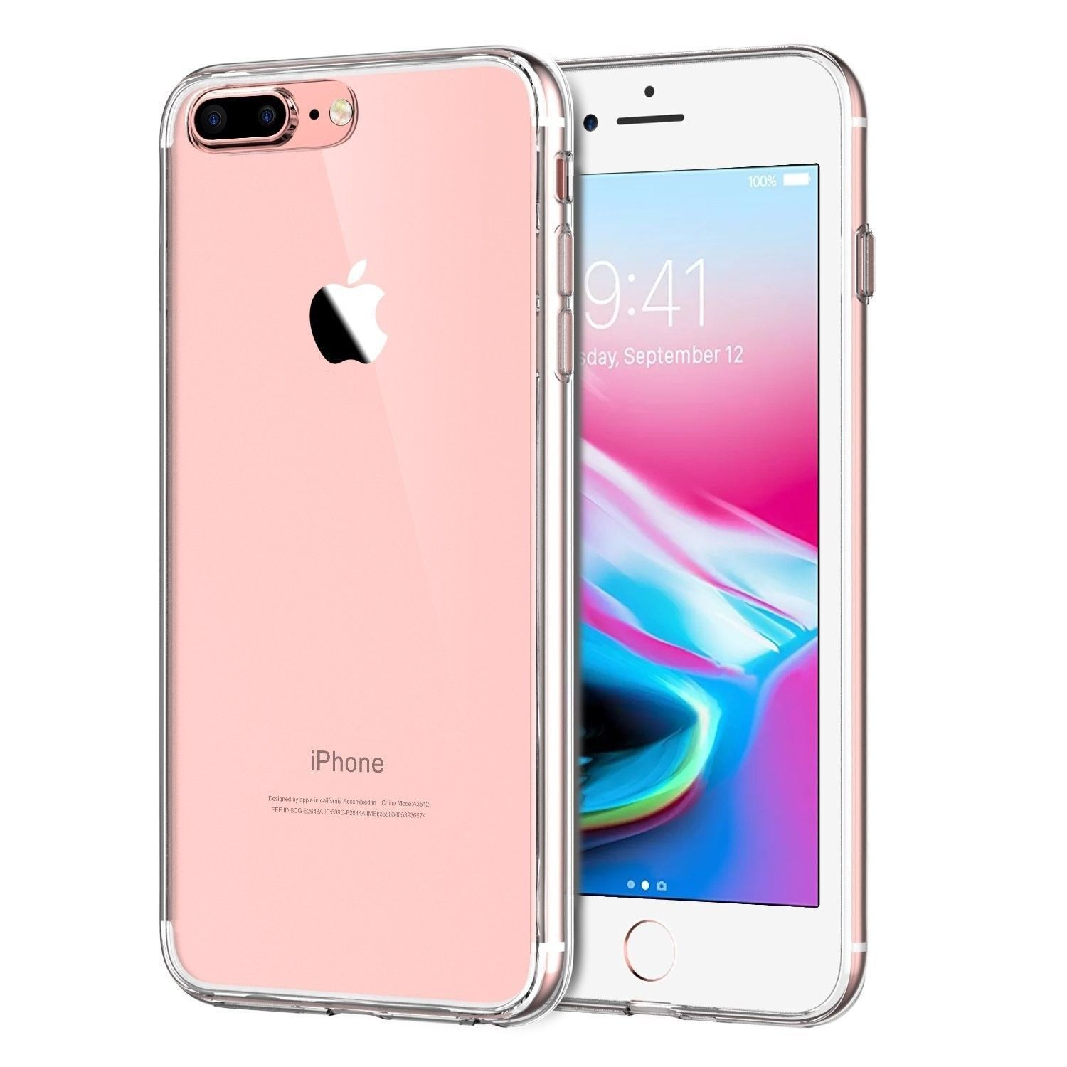 Top Rated Iphone  Plus Cases