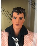 Elvis Presley Teen Idol New In Box - $18.70