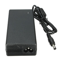 [NEW] 19V 4.74A 90W Laptop AC Power Adapter for ASUS - $12.35