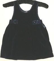 GIRL'S PURPLE / VIOLET DRESS SIZE 3T - $3.00
