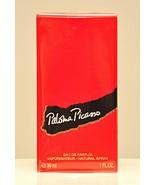 Paloma Picasso by Paloma Picasso Eau de Parfum Edp 30ml 1.0 Fl. Oz. Spra... - $139.90