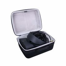 LTGEM EVA Hard Case for Oculus Rift S PC-Powered VR Gaming Headset - Tra... - $62.99