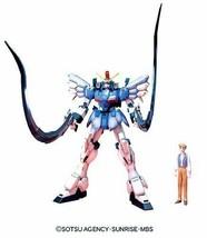 "EW-06 1/100 High Grade ""Endless Waltz"" Custom Gundam Sandrock Model Kit - $39.13"