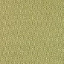 Maharam Upholstery Fabric Messenger Peridot Green 458640–060 10.125 yard... - $173.14