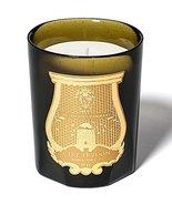 Cire Trudon Proletaire Candle 3.5 oz - $52.46