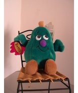 Toy Box Fruit Seedies Al Avocado - $6.81