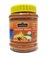 VEERAPPA Sambhar Masala 200g - $15.99