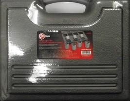 KD-Tools 41670 7 Piece Wheel Bearing Locknut Kit - $45.54