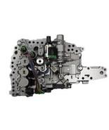CVT Transmission Valve Body Nissan Murano Maxima Quest JF01E (1997-up) - $222.75