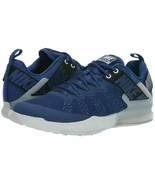 Men's Nike Zoom Domination TR 2 Training Athletic Shoes AO4403 400 Deep ... - $89.99