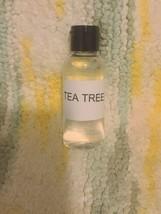 Tea Tree Essential Oil - 60ml - $10.89