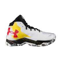 Under Armour Shoes Curry 25, 1274425105 - $195.39