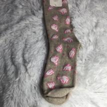 Aerie Women's Real Soft Novelty Crew Socks - $9.00