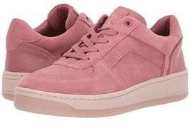 Michael Kors Jaden Sneaker Rose - $139.00