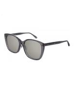 Bottega Veneta Sunglasses Bv0218sk 002 - $315.00