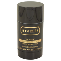 ARAMIS by Aramis Deodorant Stick 2.6 oz - $28.49