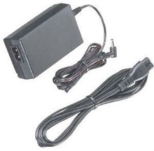 8.4v power brick = Canon Optura Xi 10 20 50 60 100MC 400 500 battery charger PSU - $21.35