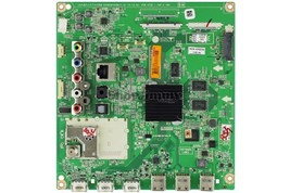 LG EBT63015106 (EAX65610206(1.0)) Main Board for 47LB5800-UG - $78.99